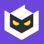LuluBox App