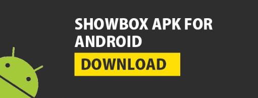 showbox apk 4.93 download