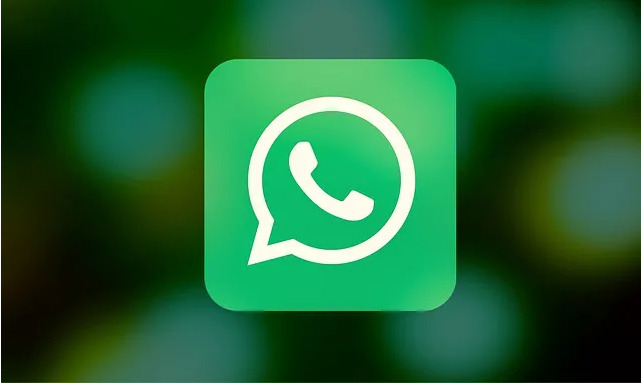 how to set uo a whatsapp groups download