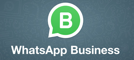 Photo of WhatsApp Business