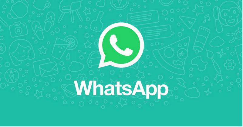 Photo of Whatsapp Hidden Privacy