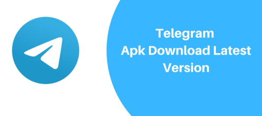 telegram plus 2020 apk