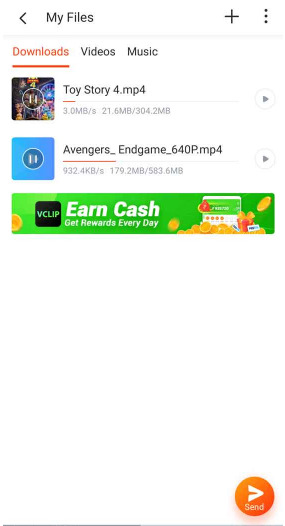 WATCH MOVIES AND VIDEOS WITH videobuddy cracked apk