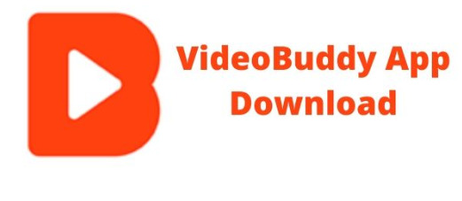 videobuddy app apk