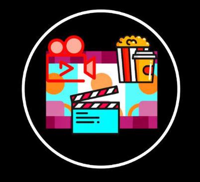 movies time apk