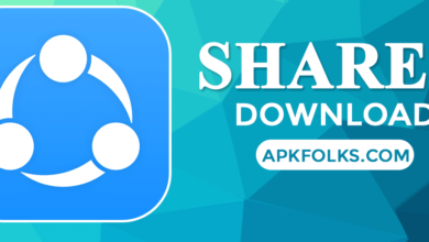 Photo of How to Download & Install SHAREit APK for Android devices