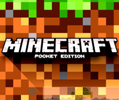 minecraft apk for pc Game  1.16.0.68 APK