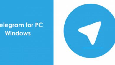 Photo of Telegram for Pc