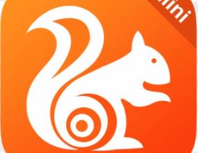 Photo of UC Browser Mini