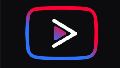 Photo of YouTube Vanced APK