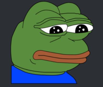 Discord Bots Dank Memer