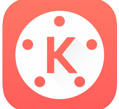 Photo of KineMaster – Pro Video Editor For Iphone