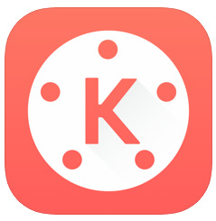 KineMaster - Pro Video Editor For Iphone