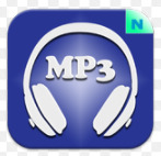 Photo of Free Video To MP3 Converter APK