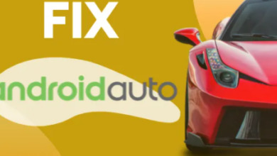 Photo of Android Auto Not Working? 6 Common Issues and Fixes