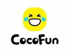 Photo of CoCo FuN on Windows Pc