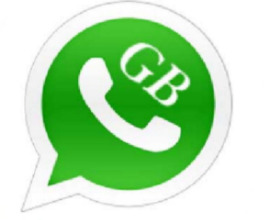 Gb Whatsapp Business Apk Download Apkappscenter