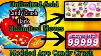 Download LuluBoxCandy Crush Saga APP