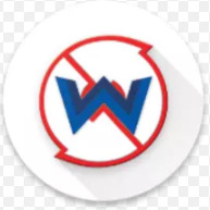 Photo of Wps Wpa Tester APK For Android