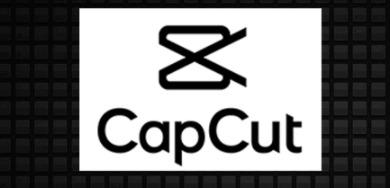 Photo of CapCut MOD APK 2.1.3 (Premium Unlocked) Download