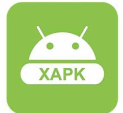 Photo of XAPK Installer v2.2.2 Download