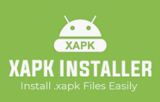 Photo of XAPK Installer APK