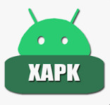 Photo of XAPK Installer Pro Android