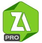 Photo of ZArchiver APK Download