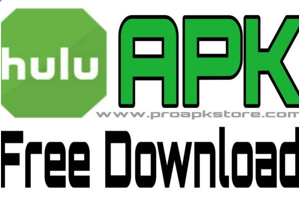Hulu Apk Stream all your favorite TV shows and movies
