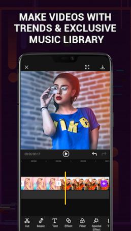 Videoleap APK