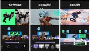 Videoleap Pro