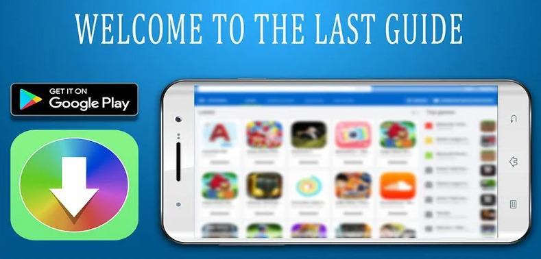 appvm App Download APK