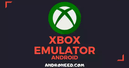 Ebox Emulator APK Download App