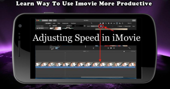 Imovie Android Download APK