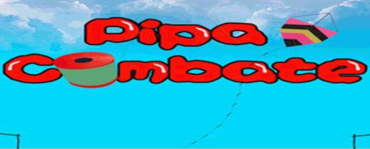 Pipa Combate 3d Game APK