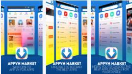 AppNV apk Download