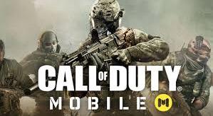 Cod Mobile apk Download