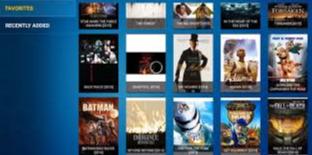 XCIptv apk Player Download