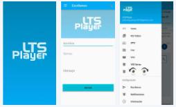 LTS player apk Download