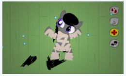 Pony Torture APK Download