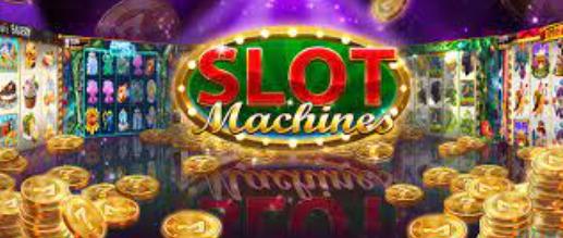 Slot Machines by IGG apk
