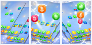 Shine Launcher 3D APK Dowload