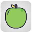 Apple Liker APK