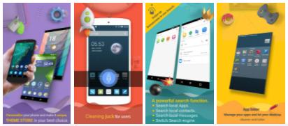 Com Jrdcom Launcher apk