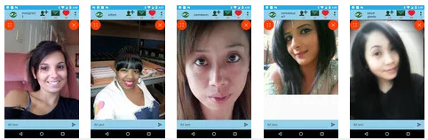 Wow Video Chat APK