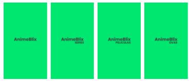 AnimeBlix APK