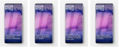 Movie Box 2 apk